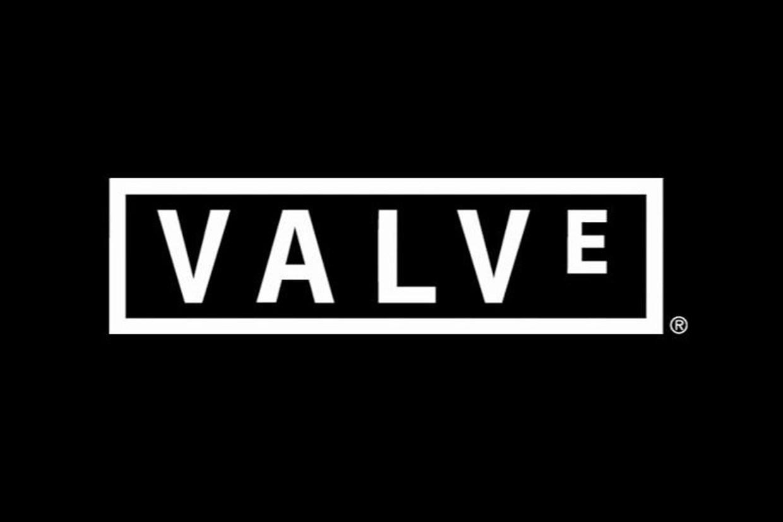 Valve Logos.