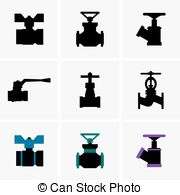 Valves Illustrations and Stock Art. 9,209 Valves illustration and.