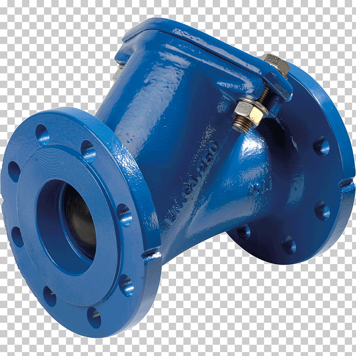 Flange Check valve Clapet Nominal Pipe Size, knife off PNG.