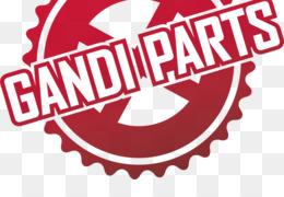 Logo Clip art Font Brand Product.