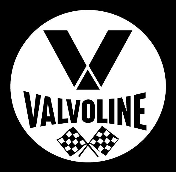 Valvoline logo (89551) Free AI, EPS Download / 4 Vector.