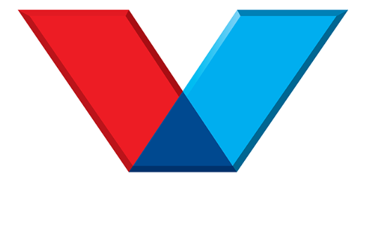 valvoline logo png.