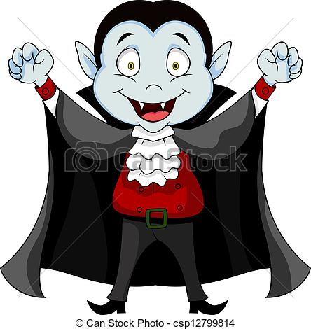 Vampire Clipart and Stock Illustrations. 19,002 Vampire vector EPS.