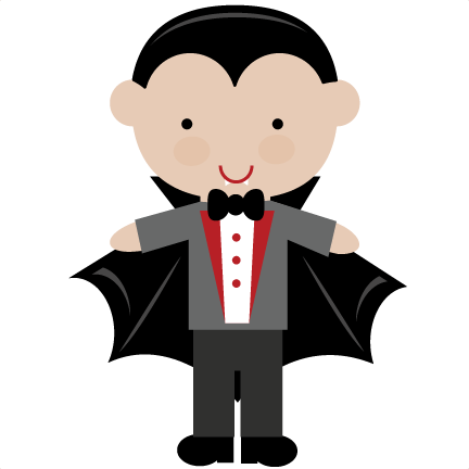 Pin on Halloween ClipArt.
