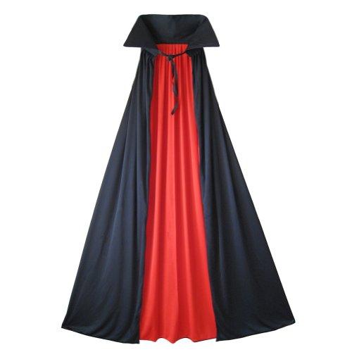 Vampire cape, Halloween costumes and Costume accessories.