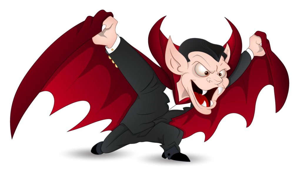 The best free Vampire clipart images. Download from 346 free.