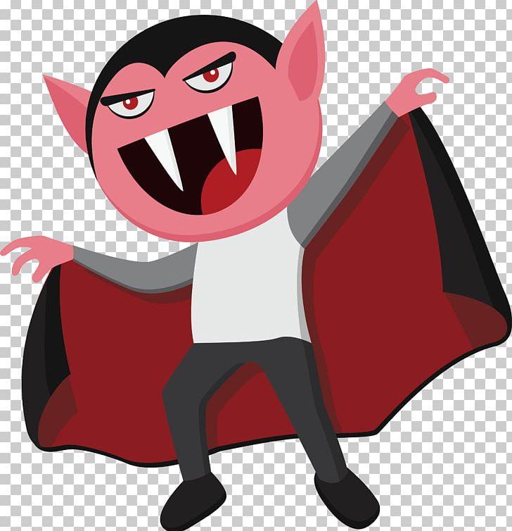 Vampire Fang Tusk PNG, Clipart, Animation, Art, Carnival.