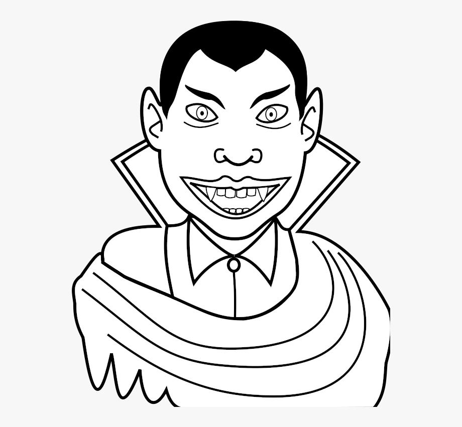 Dracula Clip Art Download.