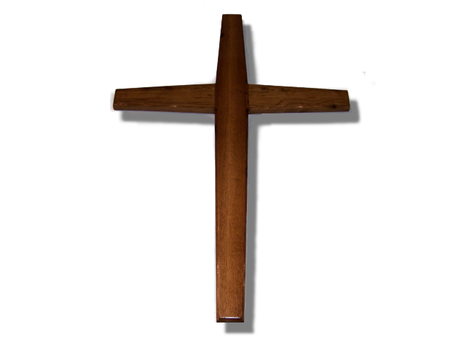 Christian Cross PNG, Cross Clipart HD Images.