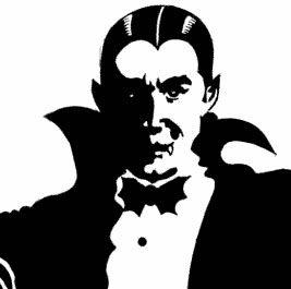 Supernatural Stimuli: Why Women Love Vampires.