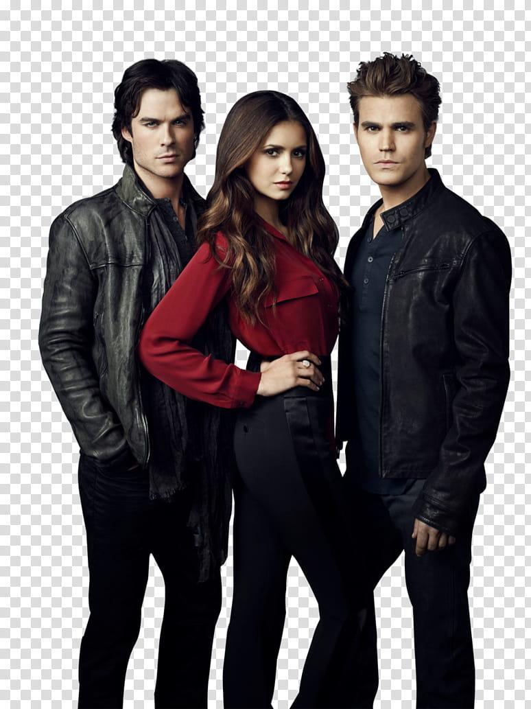 The Vampire Diaries, Vampire Diaries transparent background.