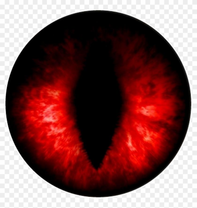 halloween#red #eyes #redeyes #vampire #vampireeyes.