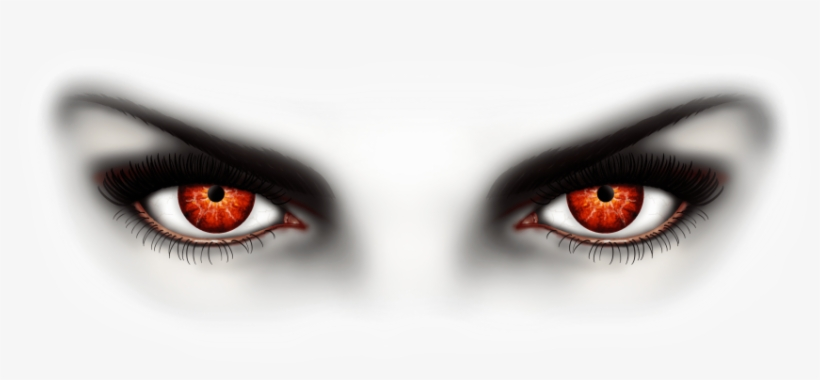 Free Png Download Bella Swan Red Eyes Png Images Background.