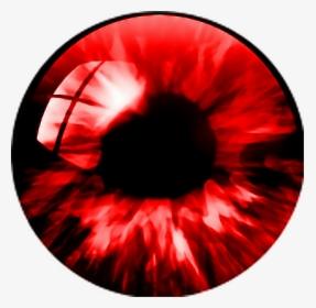 Vampire Eyes PNG Images, Transparent Vampire Eyes Image.