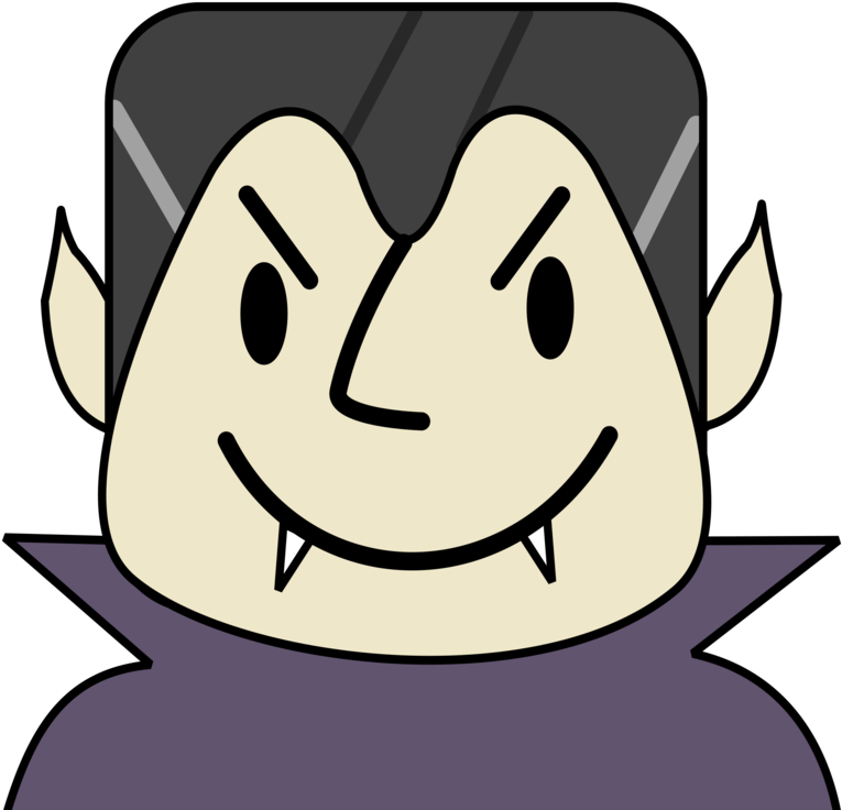 HD Dracula Vampire Computer Icons Can Stock Photo Fang.