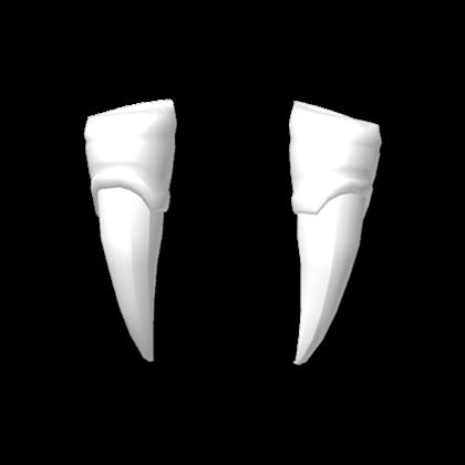 Vampire Teeth PNG Transparent Vampire Teeth.PNG Images.