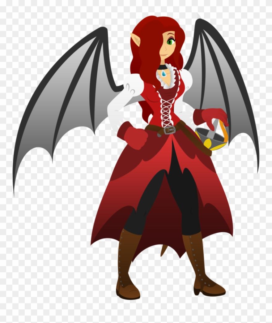 Vampire Girl Clipart Free Download Best Vampire Girl.