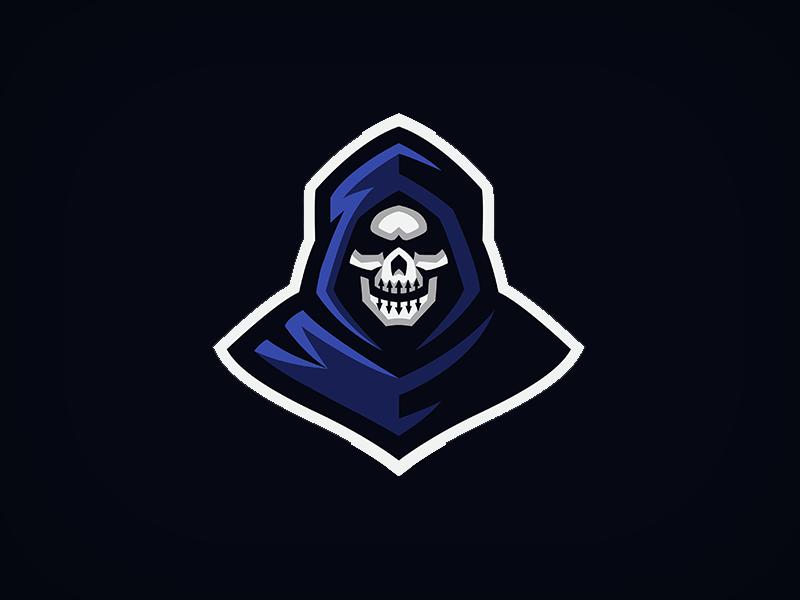 Hasil gambar untuk vampire mascot logo.