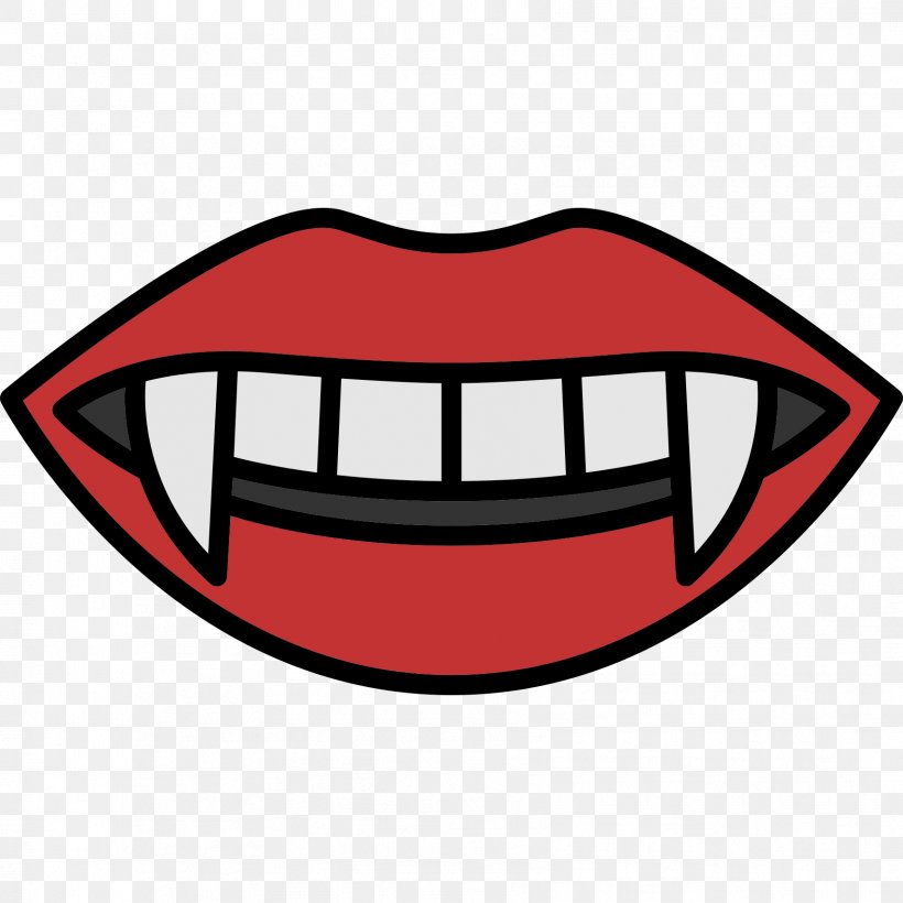 Vampire Mouth Clip Art, PNG, 1707x1707px, Vampire.