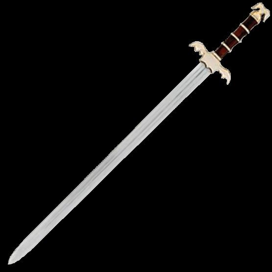 Clipart sword knight\'s sword, Clipart sword knight\'s sword.
