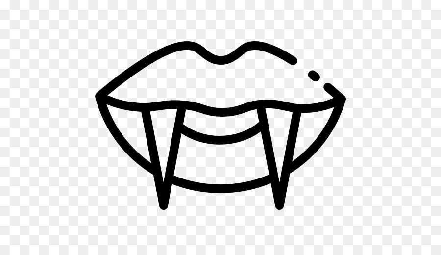 Free Vampire Fangs Transparent, Download Free Clip Art, Free.