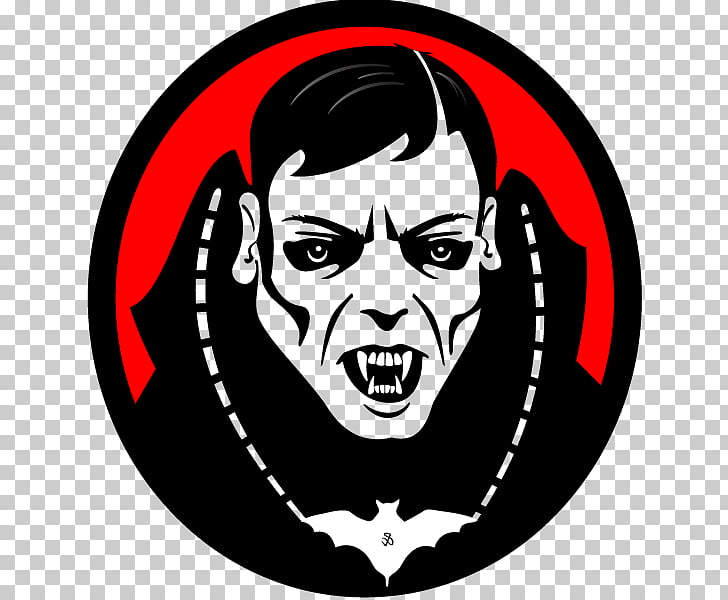 238 vampire Vector PNG cliparts for free download.