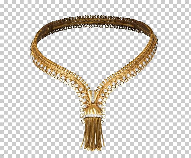 Earring Van Cleef & Arpels Jewellery Pendant Necklace, Gem.