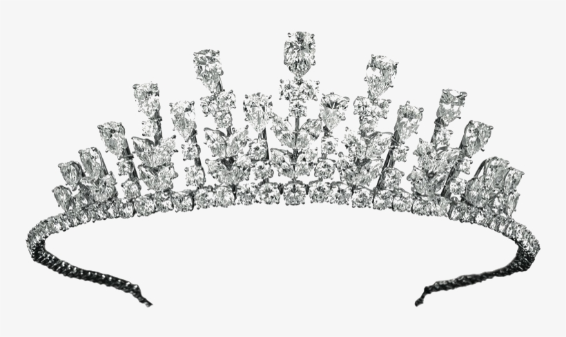 Crown Png Clipart.