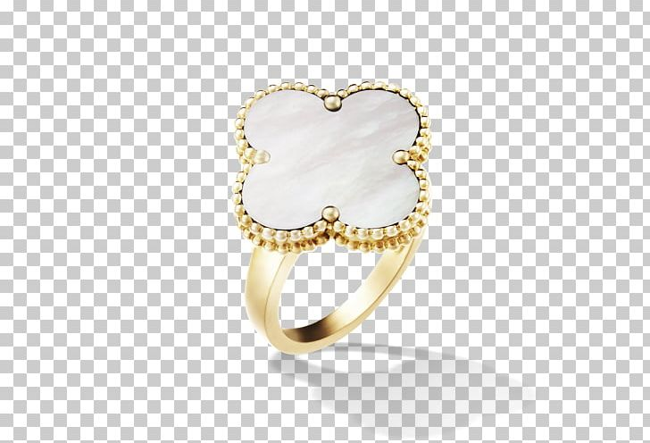 Van Cleef & Arpels Ring Bulgari Love Bracelet Cartier PNG.