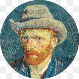 Van Gogh Museum PNG and Van Gogh Museum Transparent Clipart.