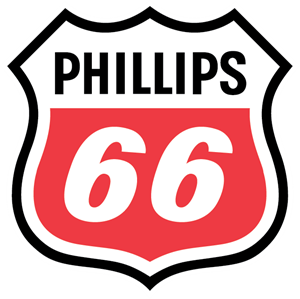 Search: phillips.
