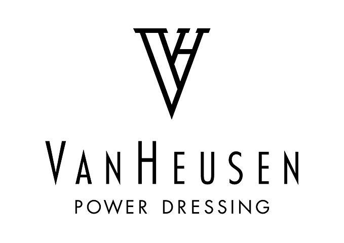 Van Heusen Gift Card.