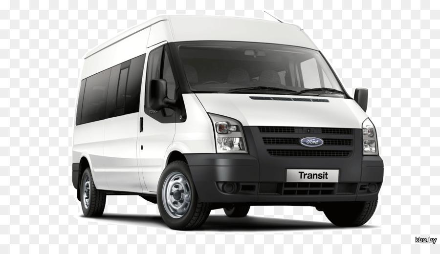 Png Ford Transit & Free Ford Transit.png Transparent Images.
