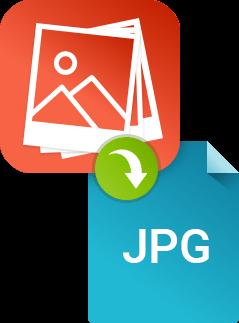 Tips voor het converteren van PNG naar JPG op Mac.