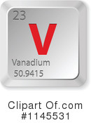 Chemical Elements Clipart #1161720.