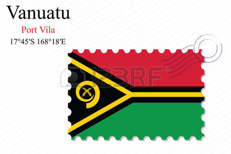 164 Republic Of Vanuatu Stock Vector Illustration And Royalty Free.