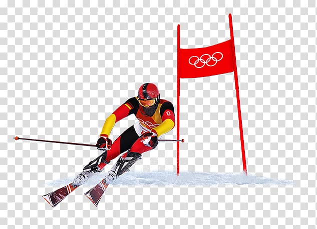 Nordic combined Steep Vancouver 2010 2018 Winter Olympics.