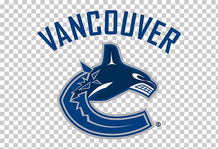 Vancouver Canucks National Hockey League Calgary Flames New.