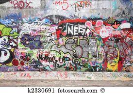 Vandal Illustrations and Clip Art. 303 vandal royalty free.