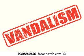 Vandal Clipart Illustrations. 150 vandal clip art vector EPS.