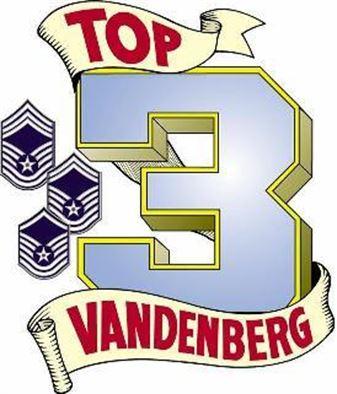 Vandenberg Top 3 gives back to enlisted, community > Vandenberg.