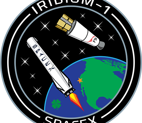 Poor Weather Pushes SpaceX Return Debut with Revolutionary Iridium.