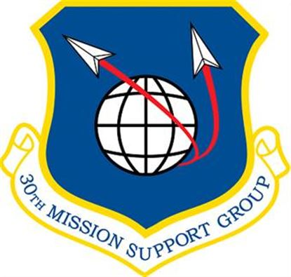Can't launch without 'em: MSG's broad mission ensures success.