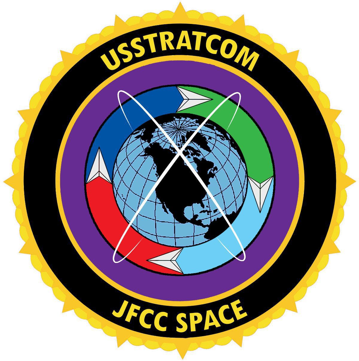 JFCC Space concludes Exercise Global Lightning 17.