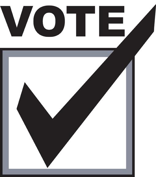 Vandenberg to support Armed Forces Voters Week > Vandenberg Air.