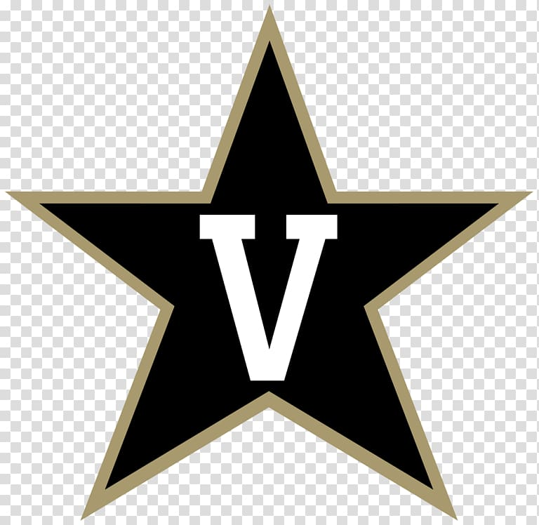 Vanderbilt University Vanderbilt Commodores football.