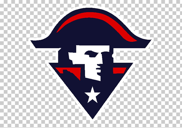 Vanderbilt University Vanderbilt Commodores football Logo.