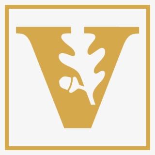 Vanderbilt Logo PNG Images.