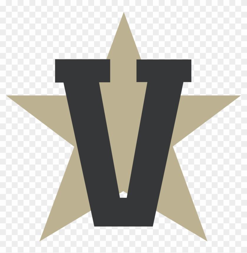 Vanderbilt Commodores Logo Png Transparent.