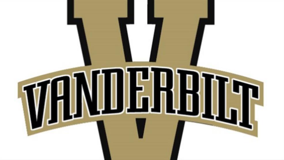 Vanderbilt University investigates racist email.